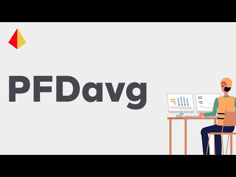 From Failure Rates to SIL – PFDavg Plays its Part - YouTube
