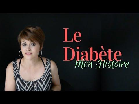 Traitement national pour le diabète vidéo