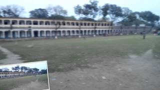 preview picture of video 'Gaibandha Islamia High School.(2)'
