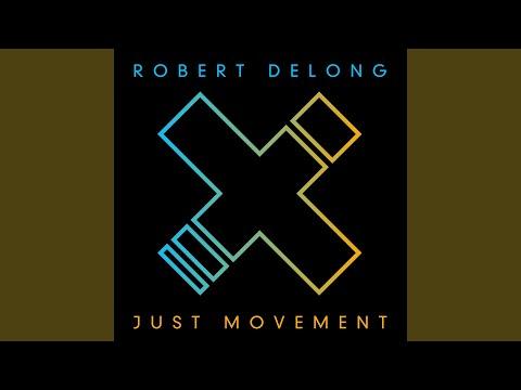 Just Movement Video Thumbnail