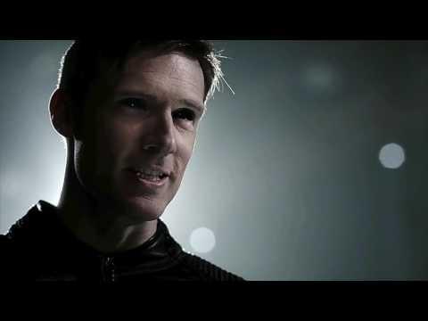 The Flash vs Zoom ALL FIGHT SCENES The Flash Season 2
