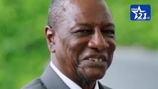 Le Président Alpha Condé gère t-il vraiment la Guinée d'aujourd'hui?