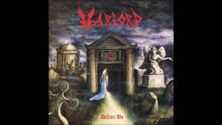 Warlord - Deliver Us 1983 EP (Full Album)