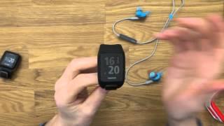 TomTom Spark / Runner 2 Cardio + Music - Test / Erfahrungsbericht
