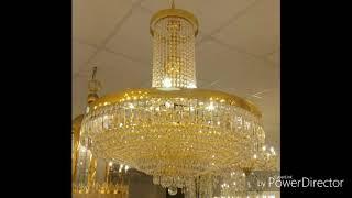 Fancy Fanoos Light Design][decoration Lighting Ideas][