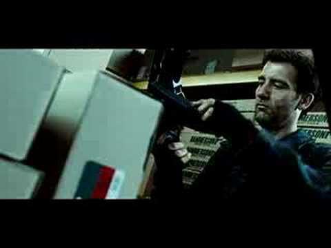 Shoot 'Em Up Shoot 'Em Up (Trailer)