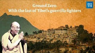 Ground Zero: Tibet