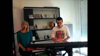 Sans patience - Joyce Jonathan (cover)