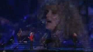 Anne Murray - Danny's Song & Could I Have This Dance
