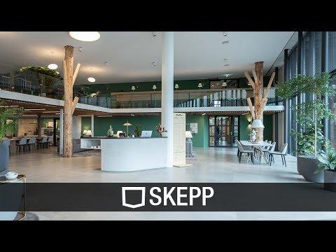 Video Van Deventerlaan 31-51 Utrecht Papendorp