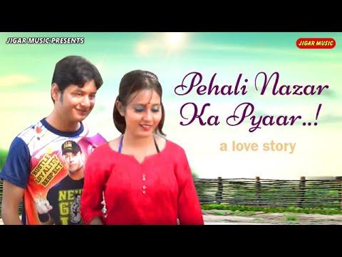 HD Jawani ki Nadani Two Young Couple full romance New Hindi Romantic Film