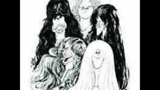 07 The Hand That Feeds Aerosmith 1977 Draw The Line
