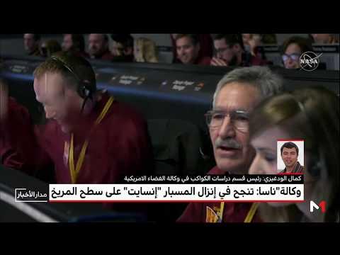 العرب اليوم - شاهد: وكالة
