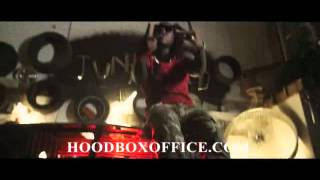 Ace Hood - Don't Get Me Started 2012 Music Video
