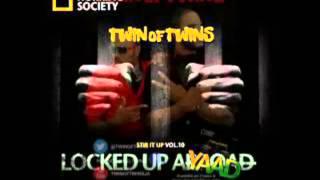 Twin Of Twins Vol10 - full....april 2013