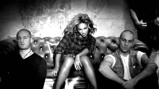 Flawless (Remix) - Beyoncé (Video)