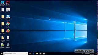 OpenJDK 11 Installation on Windows 10 with JAVA_HOME | Java