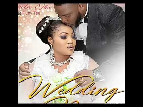 Wedding Bells Busola Oke Feat Puffy tee