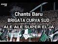 New Chants Ale Ale Super Elja Ale ( Riverside Squad )