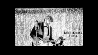 Juan Luis Guerra  440   Muchachita Linda Audio