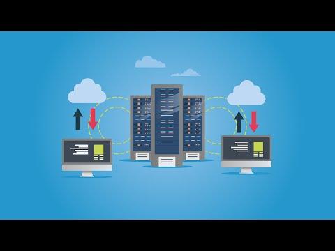 Das Cloudogu EcoSystem - Die moderne DevOps Plattform für bessere Softwareentwicklung