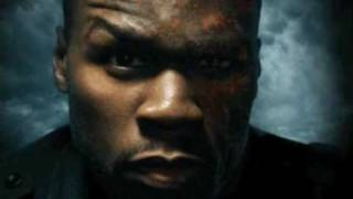 50 Cent  Feat. Eminem - Psycho [BISD] [CDQ]