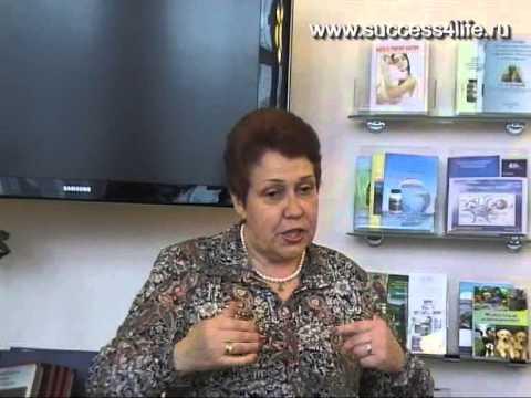 Лечение гепатита в абхазии