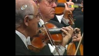 Le Sacre du Printemps   Chicago Symphony Orchestra   Barenboim