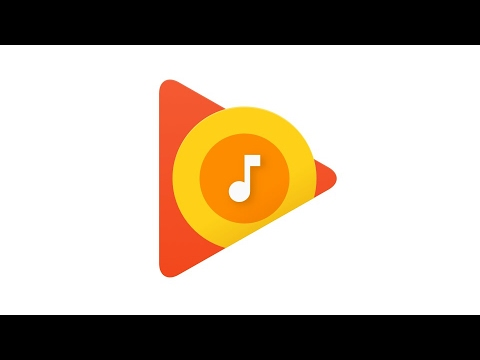 COMMENT TÉLÉCHARGER UNE MUSIC(Google Music)