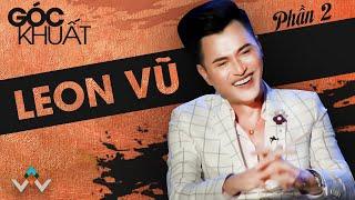GOC KHUAT   LEON VU   P2