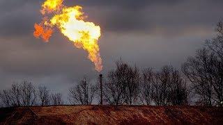 Video: Kids near fracking sites risk permanent brain damage – study