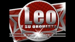 El Pasado (Letra) - Leo y Su Orquesta  (Video)