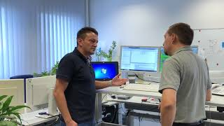 Instalace TIA Portal V15 1 - STEP7, WinCC / TIA Portal V15 1