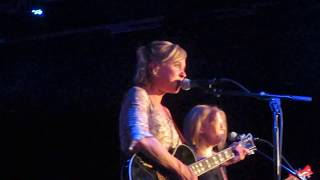 """Kristin Hersh  & Tanya Donelly  """"Two Steps"""""""
