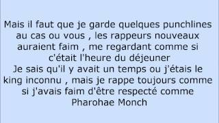 Eminem - Rap God (Traduction)