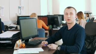 Помощь студентам СДО Витте lms muiv ru