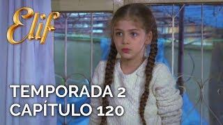 Elif Capítulo 303 (Temporada 2) | Español