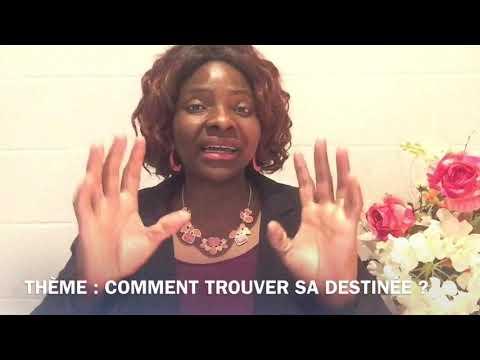 Badoo site rencontre cameroun