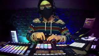 MC TEMATICO remix PA'ROMPERLA Don Omar y Bad Bunny