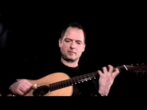 Markus Gahlen performs Georgy Porgy by Toto