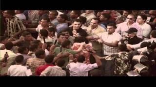 اغاني حصرية الغلابه مجدى سعد مونتاج محمود أبوميه تحميل MP3