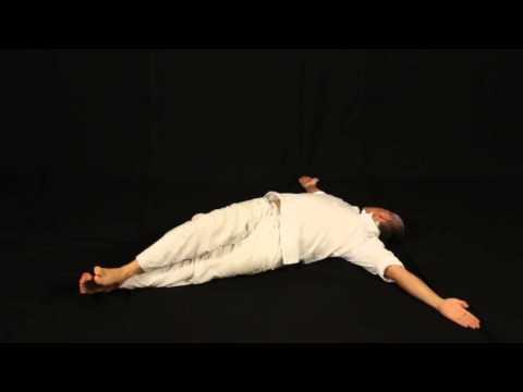 Csípő artrózis gyógyítása