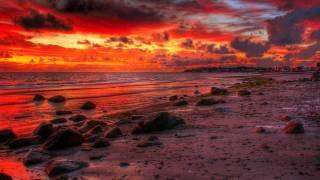 Ashley Wallbridge feat. Meighan Nealon - My Blood (Ferry Tayle Neverending Story Mix)
