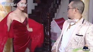 Cười Vỡ Bụng với Phim Hài Việt Nam Hay Nhất - Phim Hài Xuân Hinh, Quốc Khánh