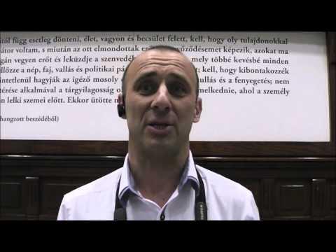 Erős felnőttkorú gyógyászat a férgekről