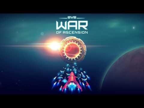 Vidéo EVE: War of Ascension