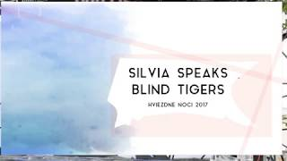 Blind tigers (live at Hviezdne noci)