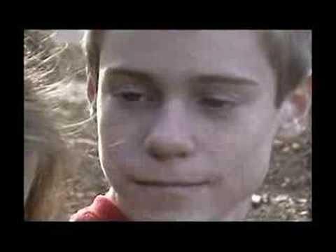 Blink (1994) Teaser