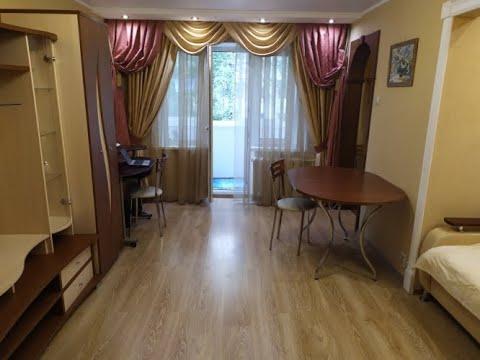 #Сдается в #аренду 2-к. #квартира #Клин хорошее состояние #мебель #техника #АэНБИ #недвижимость