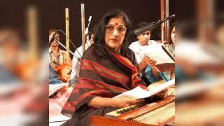 Abhang (Based on Bhimpalasi)